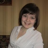 Дарья Лазарева
