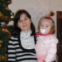 Татьяна Рудько